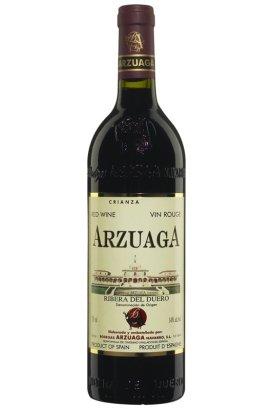 arzuaga2010