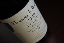 Etiquettes-de-Volnay-des-Hospices-de-Beaune
