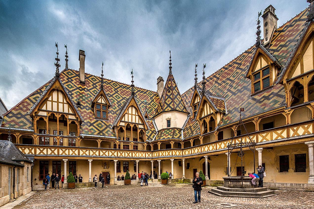 Beaune France  City pictures : Enchères de Beaune – Entretien avec Anima Vinum | The Wine Noter ...
